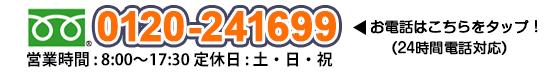 0120241699